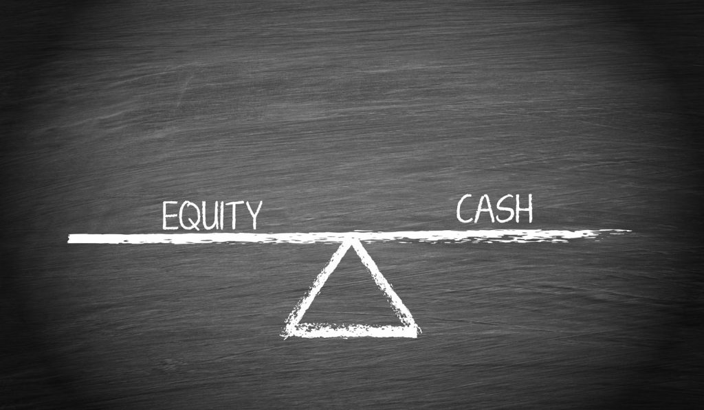 Balance-Scale_equity-cash