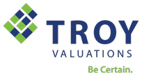 Troy Valuations
